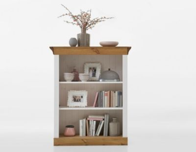 Bücherregal wohnzimmer ~ Bücherregal bergen jetzt bestellen unter moebel