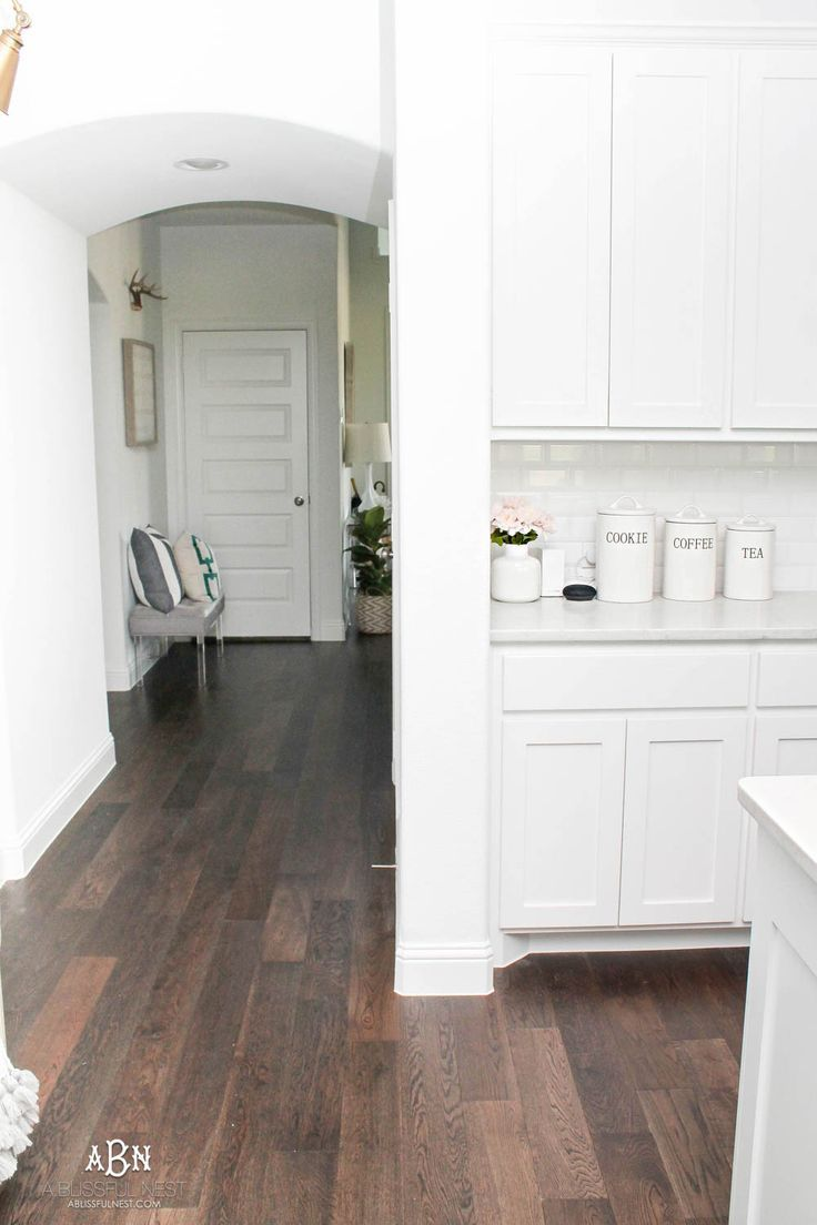 Making Our Home Smarter with Smart Home Ideas | Pinterest | Walmart ...
