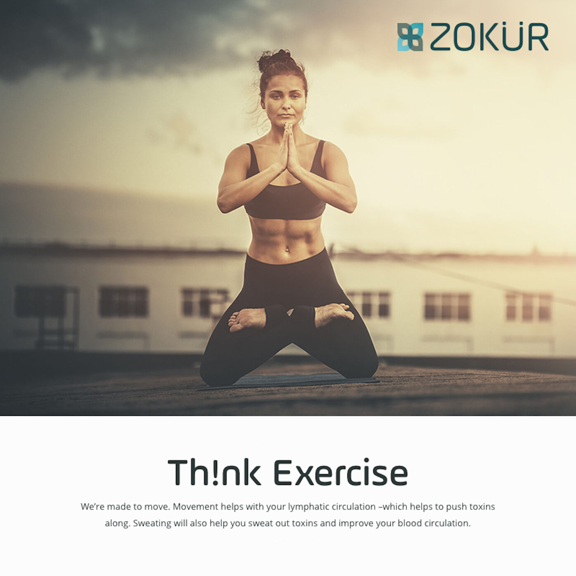 Pin by ZOKÜR on HOW TO IMPROVE YOUR HEALTH (With images