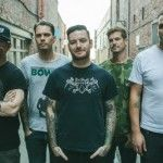 SENSES FAIL RELEASES NEW EP IN YOUR ABSENCE #rockandroll #rocknews