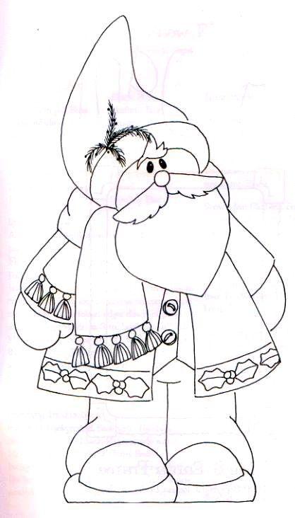Fichas para colorear con varios temas (navidad, animales, disney ...