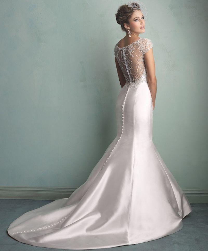 Inspirational Wedding Dress Shops In Columbus Ohio | Columbus ohio ...