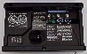 Liftmaster 41a4252 7d Logic Board By Liftmaster 63 80 Replacement Logic Circuit Board For Standard Liftmaster Operators Liftmaster Home Hardware Home Doors