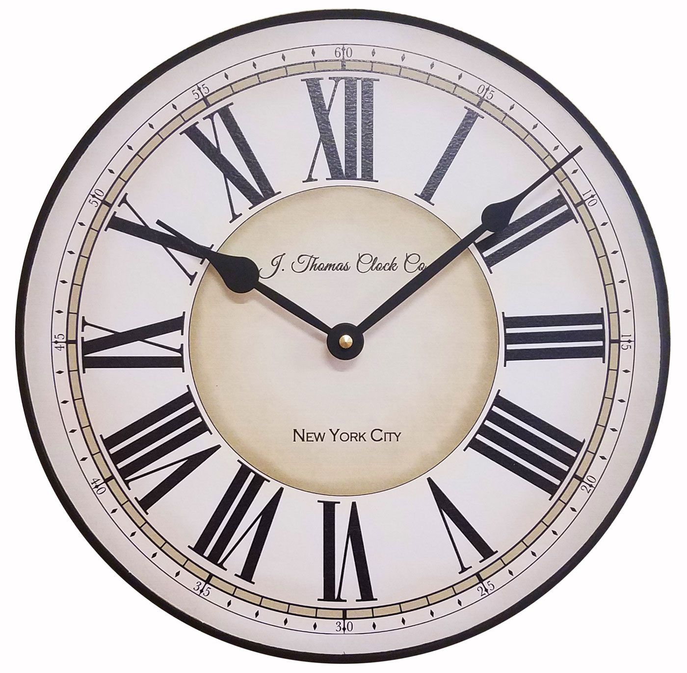 Early dawn wall clock 24 free shipping 30 day money back early dawn wall clock 24 free shipping 30 day money back amipublicfo Gallery
