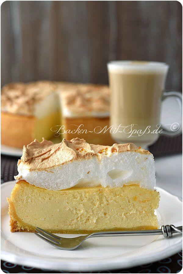 Goldtröpfchen- Käsekuchen #apfelrosenmuffins