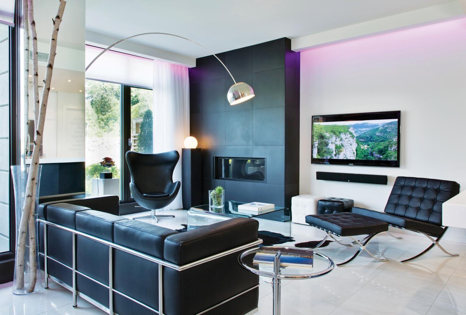 Condo R 234 Ve En Couleurs S 233 Jours Condo Room Home Decor