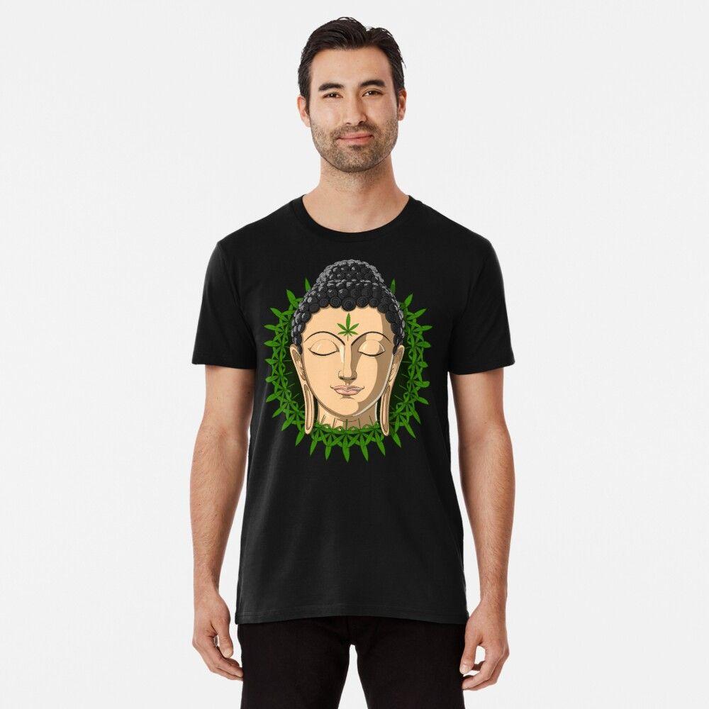 Hand-painted women/'s T-shirt,100/% Cotton Zen T-shirt,Yoga T-shirt,Meditation Tree of Life T-shirt,Spiritual T-shirt