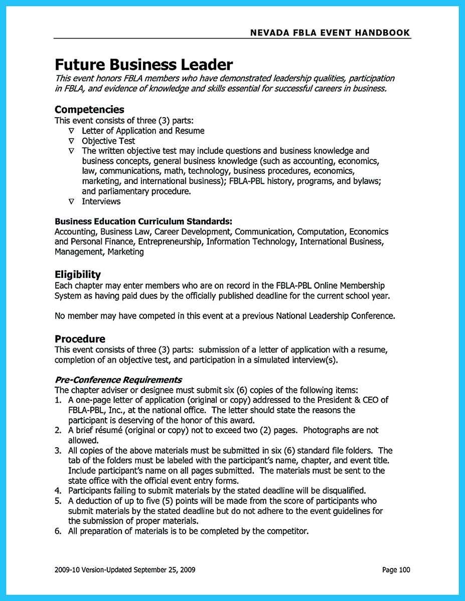 explore business school business resume and more - Sample Resume For B School Interview