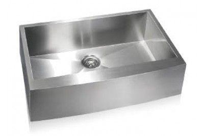 Pin On Farm Sinks