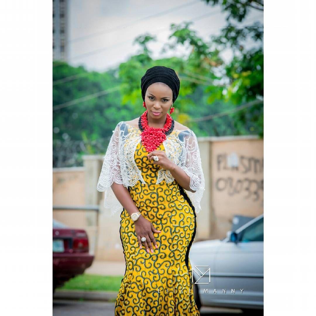 Ankara Styles u Trends Ankara Pinterest Fashion Ankara styles