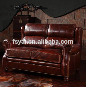 Modern Small Family Style Nilkamal Sofa Set Buy Chairs From China Buy Nilkamal Sofa Set Sofa Set Buy Chairs From China In 2020 Sofa Set Price Sofa Set Corner Sofa Set