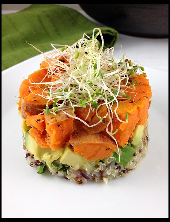 30 Gourmet Vegan Recipes For Fine Dining At Home Gourmet Vegan Recipes Gourmet Vegan Food Gourmet Vegetarian R In 2020 Fine Dining Recipes Recipes Vegetarian Recipes