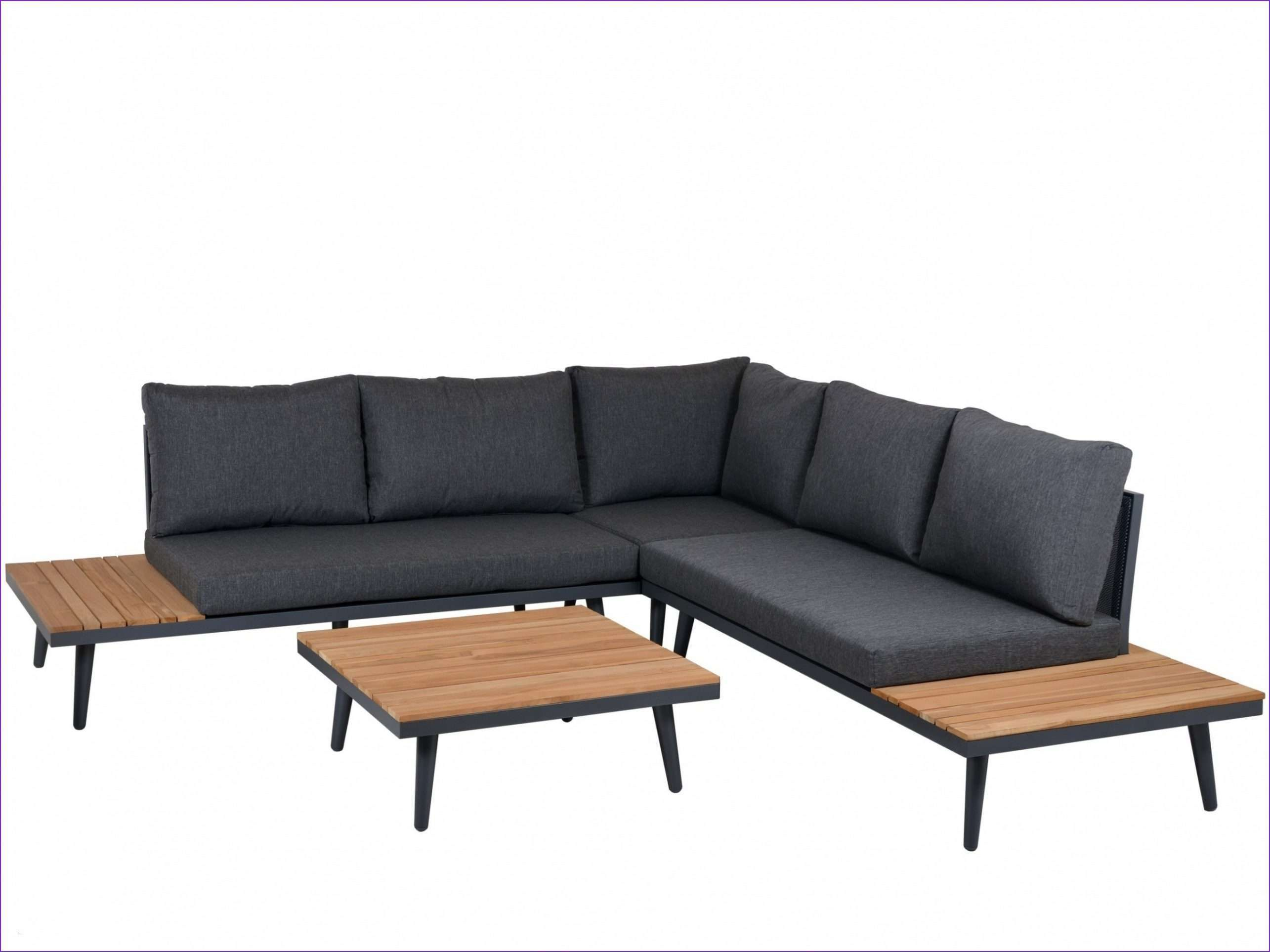 70 Er Jahre Mobel De 2018 12 18t11 28 41 00 00 In 2020 Patio Lounge Furniture Teak Outdoor Furniture Sofa Design