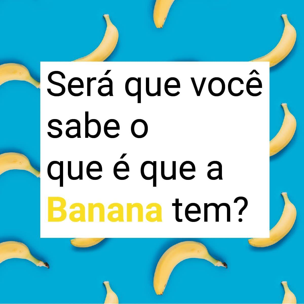 Aonde Voce Pode Encontrar Farinha De Banana Verde Alem De