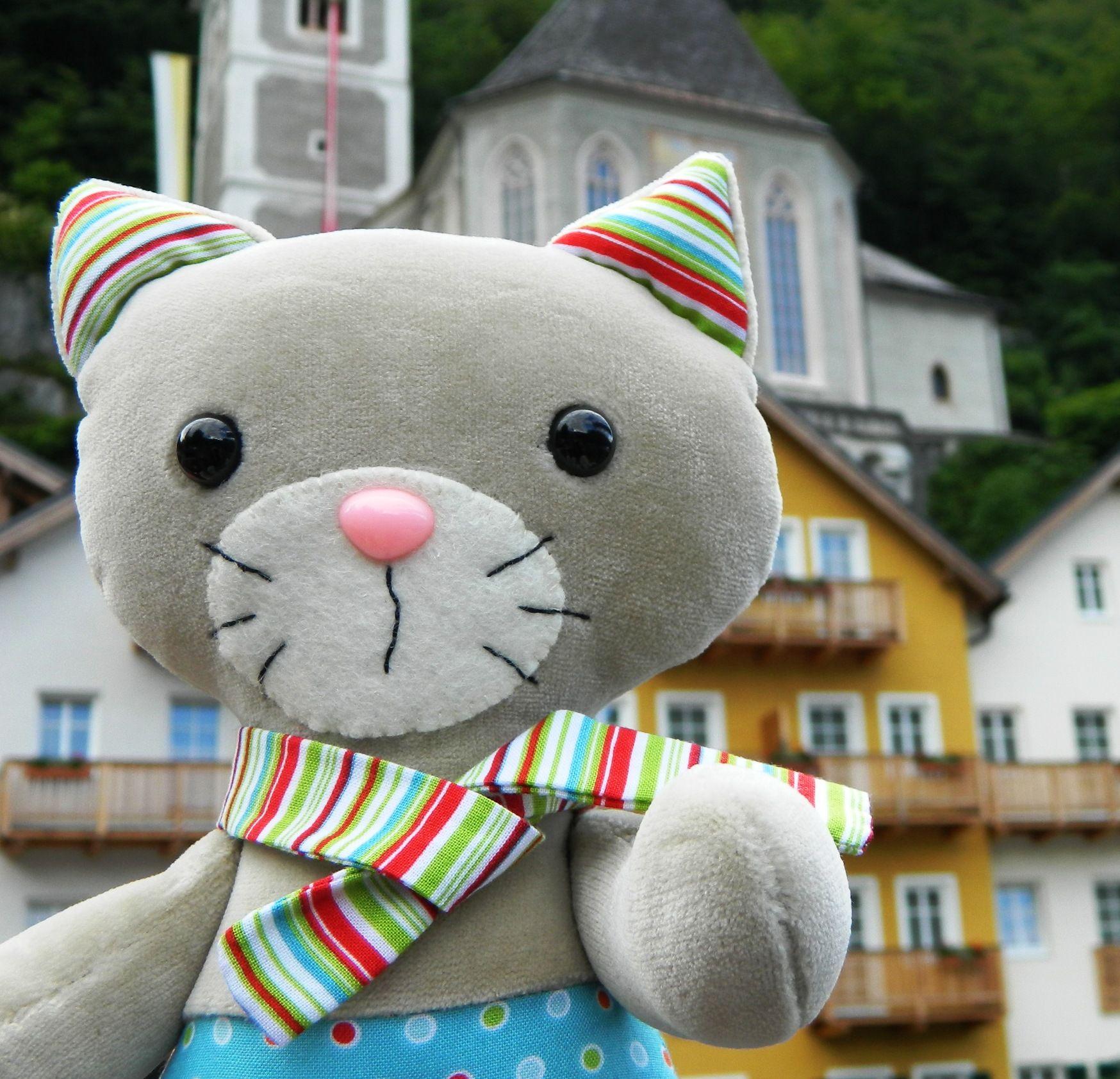 Plush Cat Softies Www Bogarkrea Hu Sewing Stuffed Animals Sewing Toys Softies [ 1683 x 1748 Pixel ]