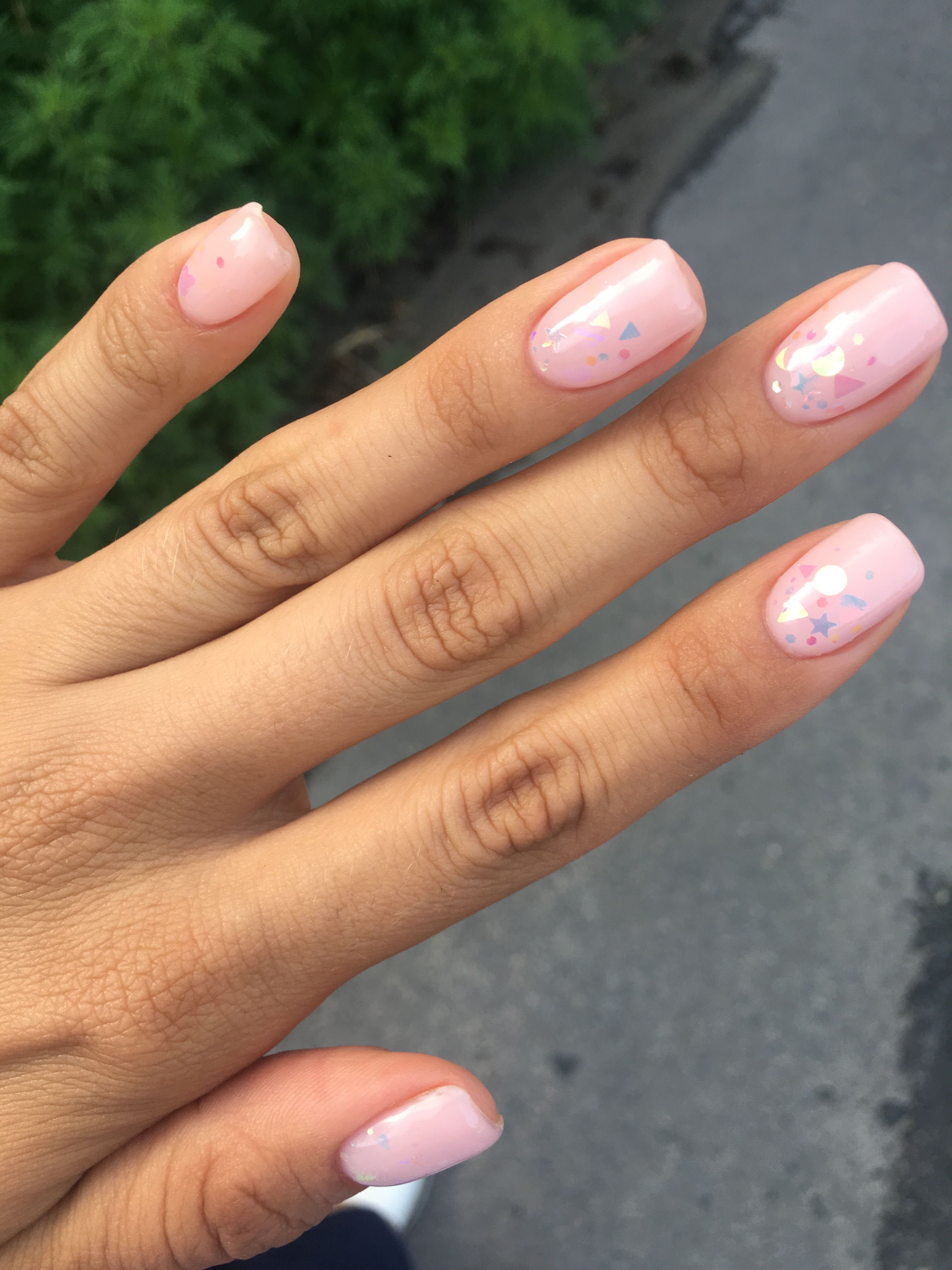 Pin By Michele Conway On Dizajn Nogtej Manicure Makeup Nails Designs Makeup Nails