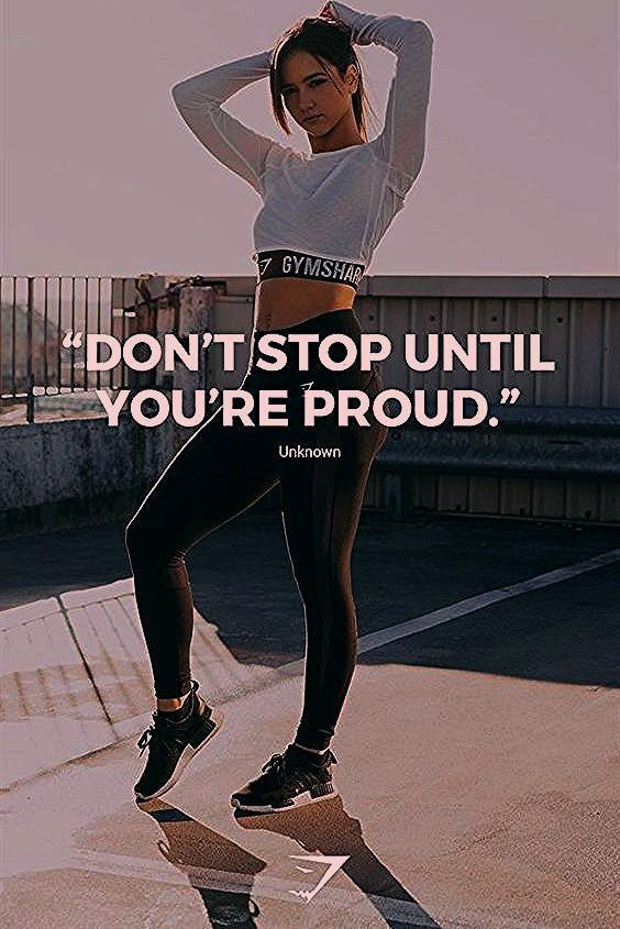 #healthmotivation #motivational #inspiration #fitness #quotes #female #boost #your #best #to #2020 B...