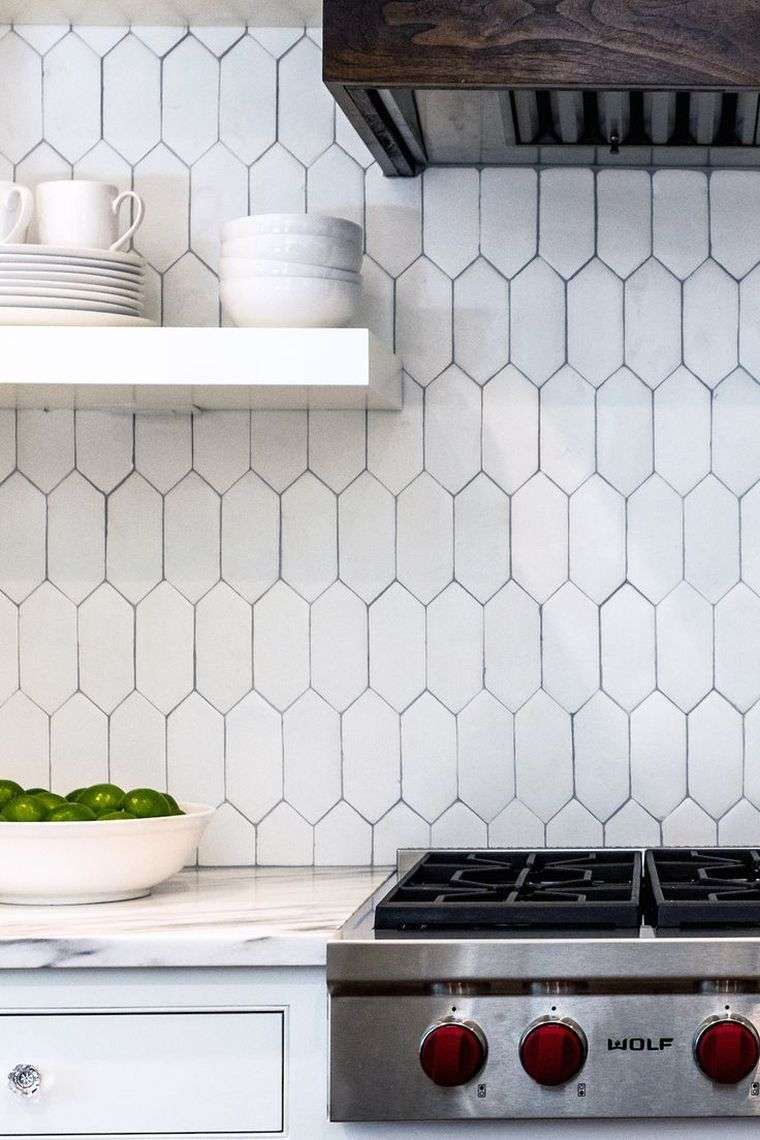 - Wie Koche Ich Eine Küche Kitchen Backsplash, Kitchen Remodel