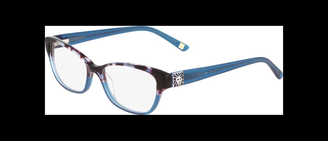 AK5036 Anne Klein #ShopEyeconic http://www.eyeconic.com/eyewear ...