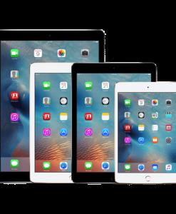 iPad Reparatie in Amsterdam Zuid   Ipad, Ipad mini, Ipad air