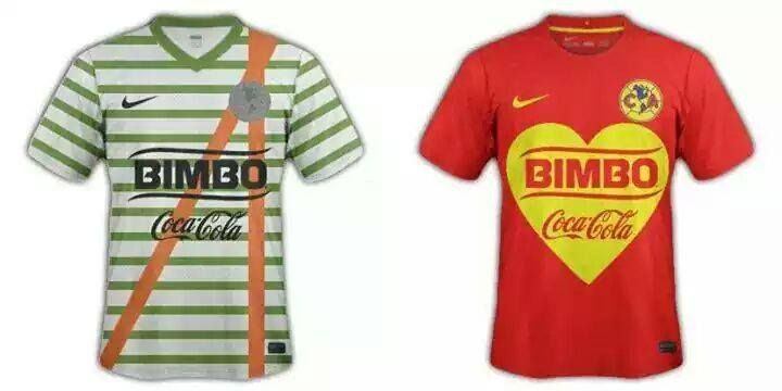 43e091336a homenaje al chavo del 8 en el futbol mexicano....