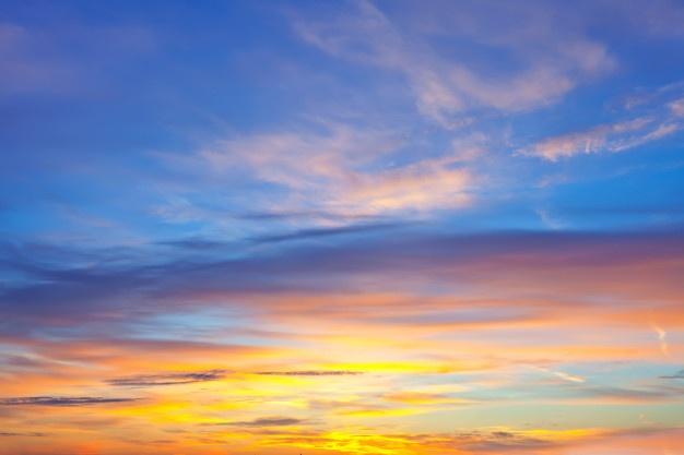 Sunset Sky بحث Google Colorful Backgrounds Sunset Sky Nature Backgrounds