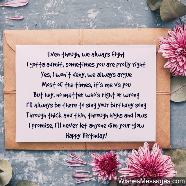 first birthday christian poem Google Search Birthday