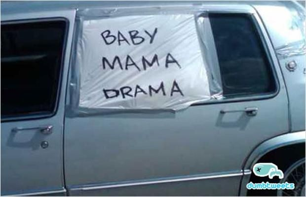 meanwhile in the hood, funny pictures