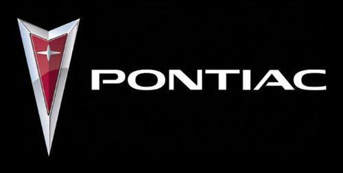 Pin By Jorge Lopes On Marca De Carros Pontiac Logo Pontiac Pontiac Cars