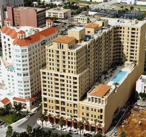 32544dd9a8cb20c35cab961d248ae4d0 - Luxury Apartments For Rent In Palm Beach Gardens