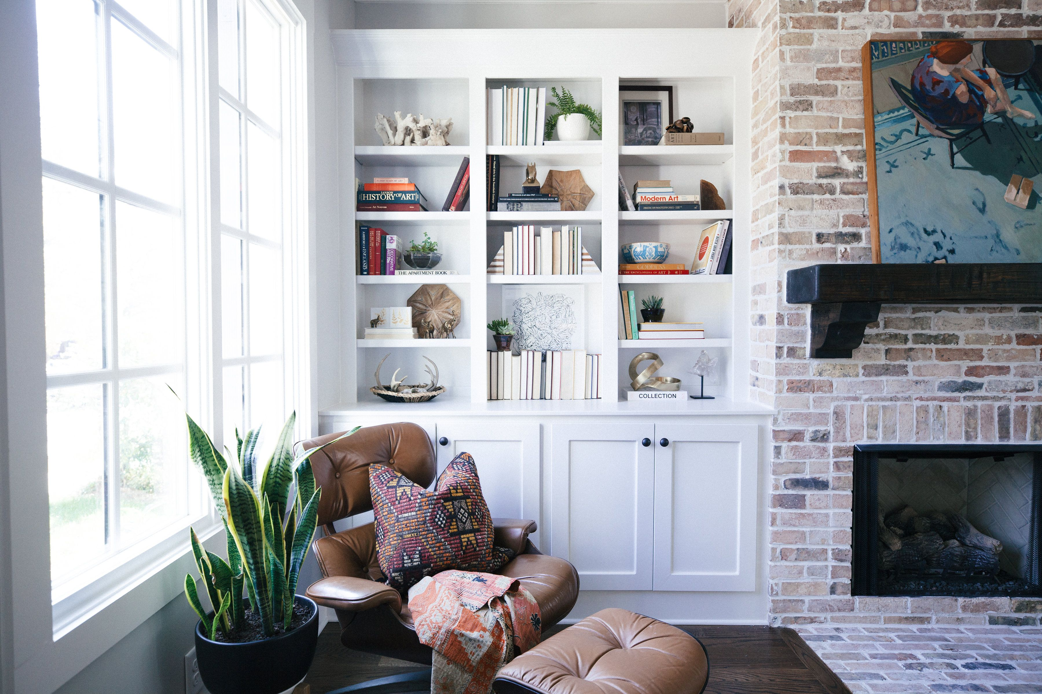 12 Things Every Living Room Needs to Be Complete | Living rooms ...