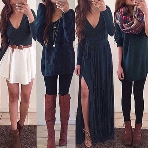 I'm looking for these next time I go shopping. Oh my god.   Follow @sheoutfits