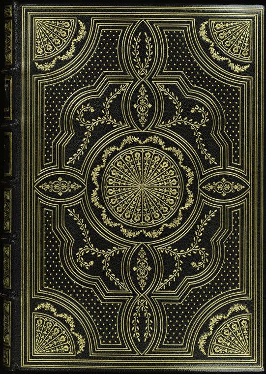 Black And Gold Book Cover : Black and gold book cover color inspiration