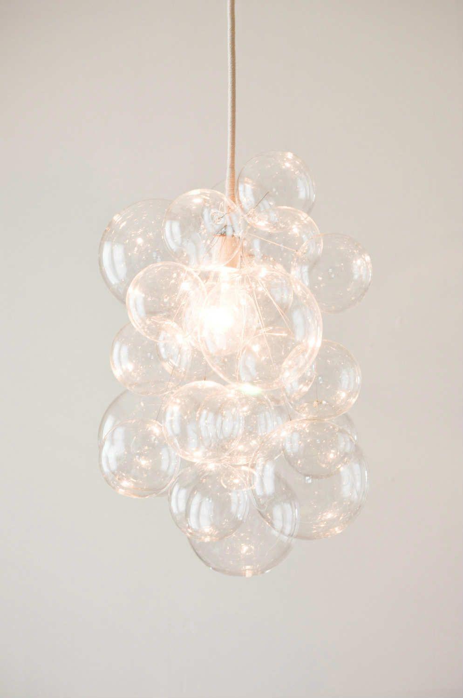 10 illuminating kids lights chandeliers lights and room 10 illuminating kids lights arubaitofo Images