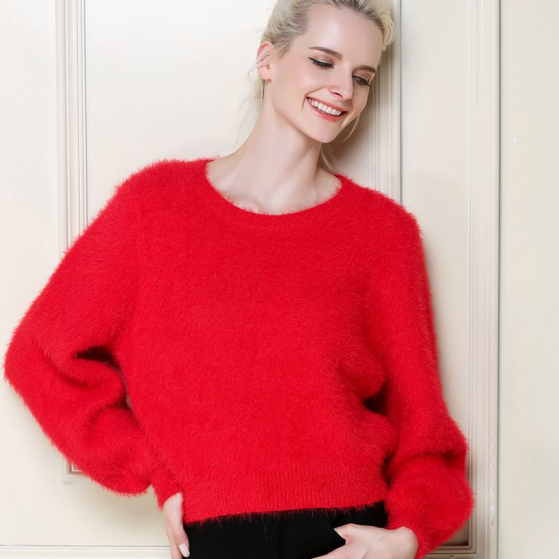 659e080f370f Find More Pullovers Information about Women Sweaters and Pullovers ...