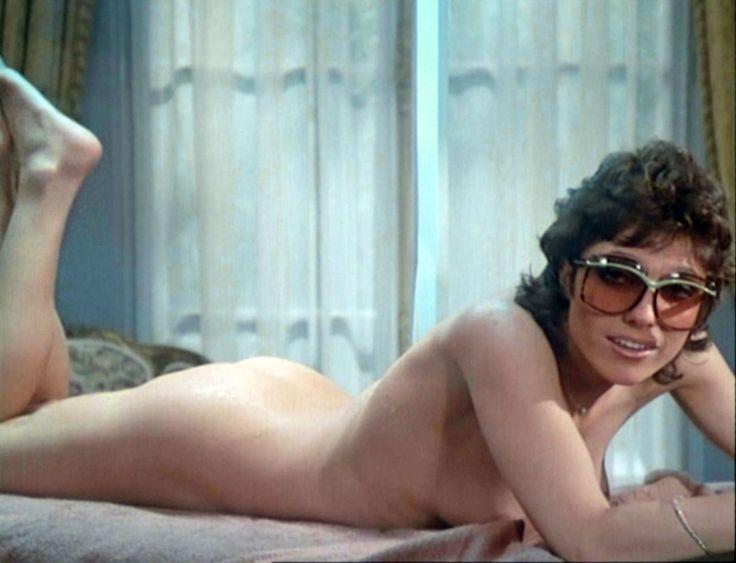 Carry on nude scenes, ashingirls