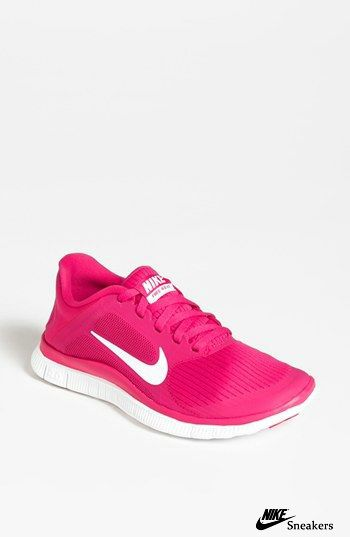 the best attitude 302de d4c74 Find great deals on pinterest for Nike Multicolor Shoes in Athletic Shoes  for Men. Shop with confidence.