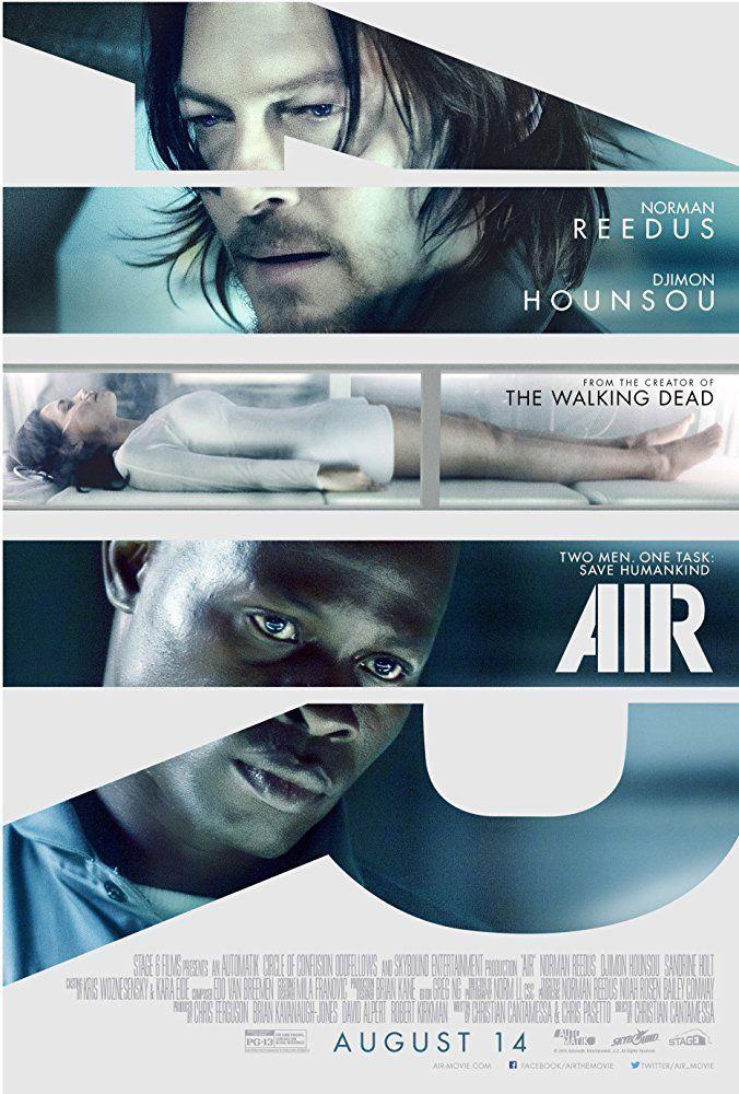 Nonton Air (2015) Sub Indo Movie Streaming Download Film | LayarKaca21 Lk21  Layar Kaca