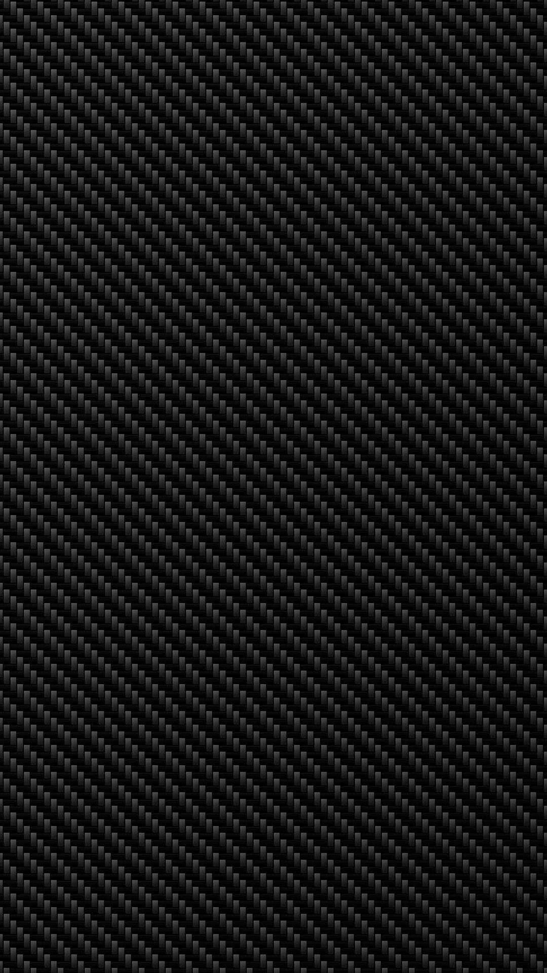 10 Most Popular 4k Carbon Fiber Wallpaper Full Hd 1920 1080 For Pc Background Carbon Fiber Wallpaper Iphone 6 Plus Wallpaper Black Wallpaper Iphone