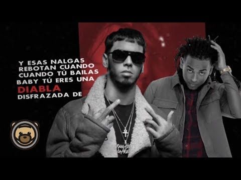 descargar mp3 ozuna ft anuel aa - bebe - yalbox | yalbox music news