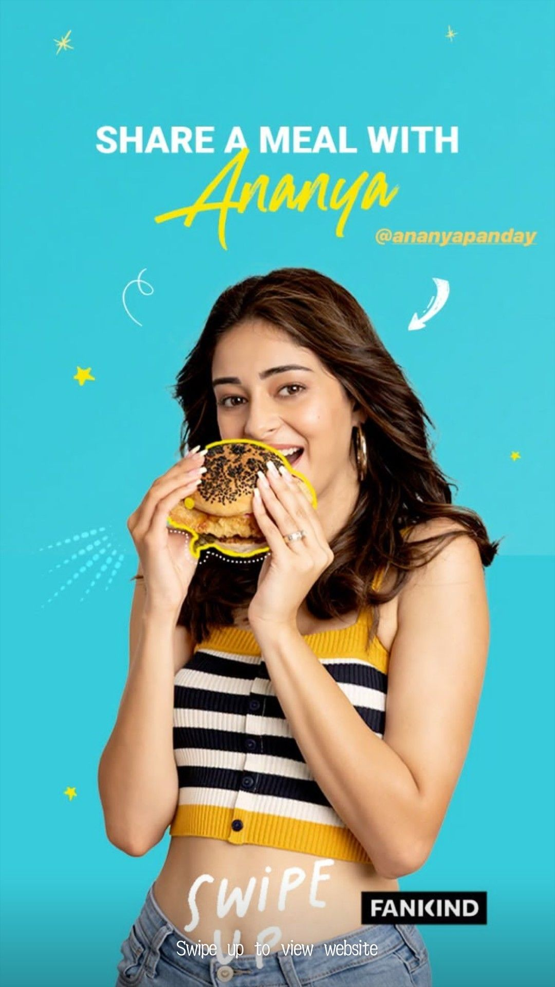 Pin by mudassar hussain on Ananya Panday in 2020 Pandey