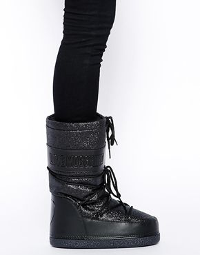 Boots Winter My Moschino Look Boots Want Snow Bday Et vB8wqnxC
