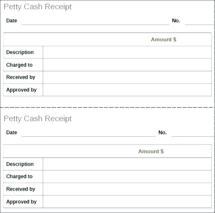 Template For Receipts For Cash Payments Down Payment Agreement Template Paid Receipt Template Free Cash Pa Receipt Template Template Printable Invoice Template