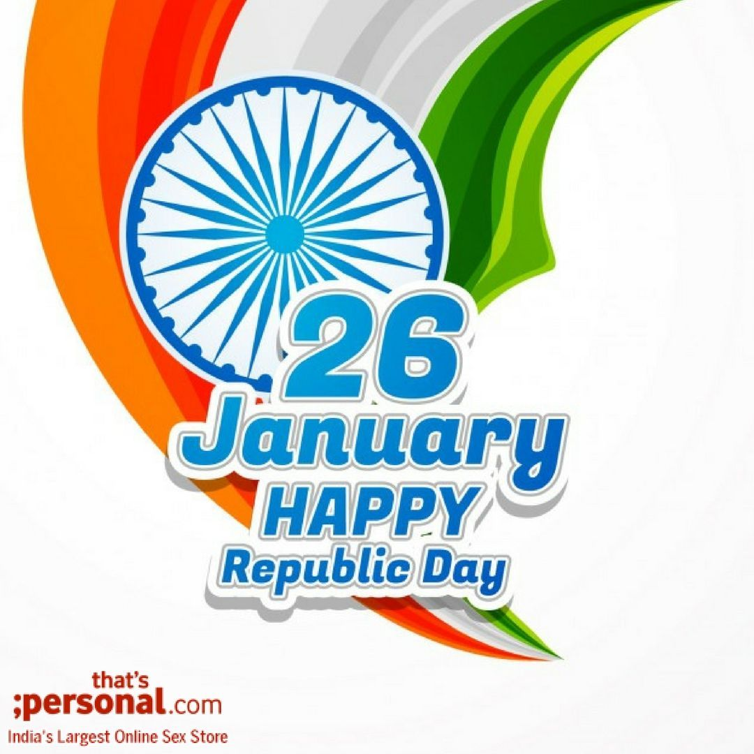 Here S To A Parade Of Desires Team Thatspersonal Wishes You All A