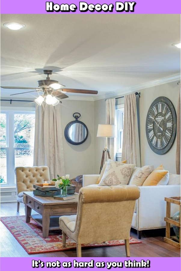 good tip when you  re hoping to get some interior designing done would be talk professional home decor designer everyone also rh pinterest