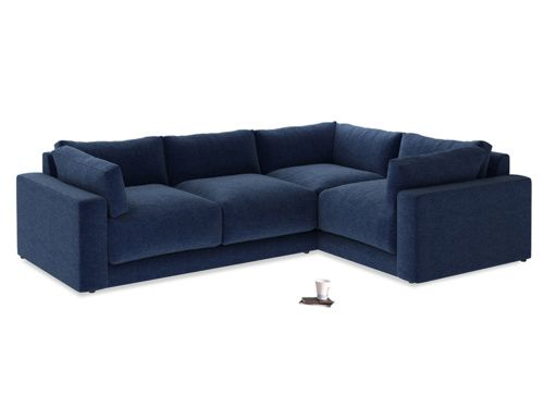 cheap for discount cb056 18b38 Atticus Corner Sofa | диваны | Corner sofa, Sofa, Sofa layout
