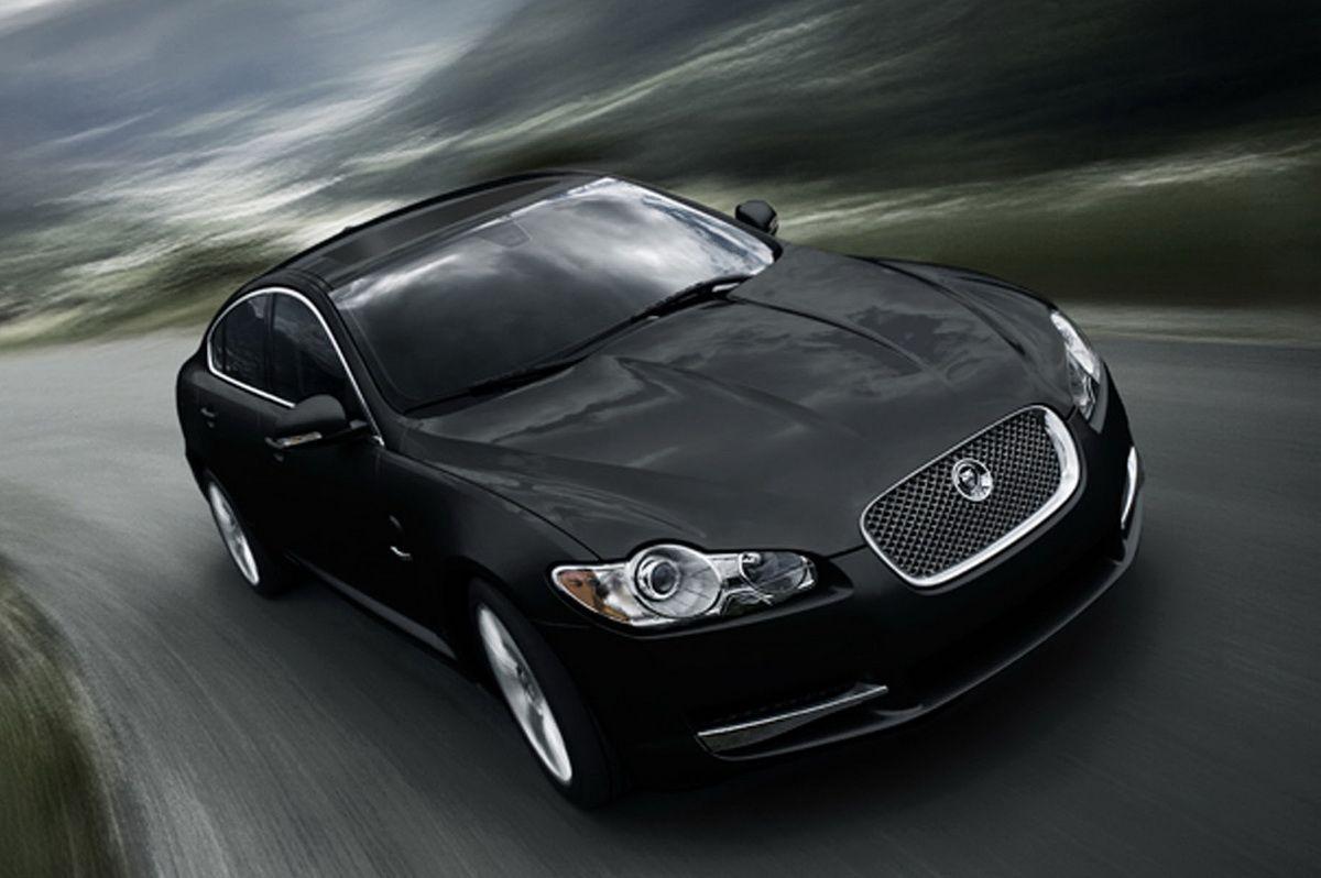 Hd wallpaper jaguar - Jaguire Cars Jaguar Xf Hd Wallpaper Jaguar Xf Car Jaguar Xf High