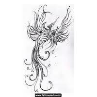 Photo of Tribal Dragon Tattoos und Cant Wait auf Pinterest