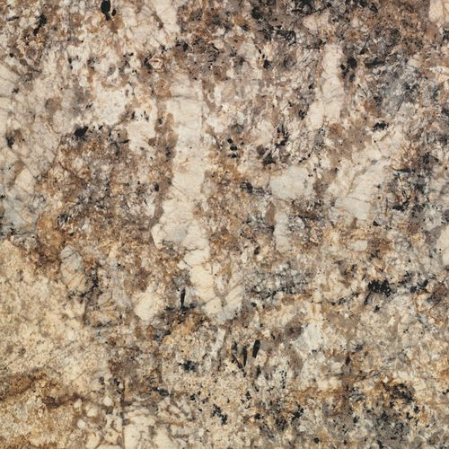Zoomed Formica Brand Laminate 48 Quot X 144 Quot Antique