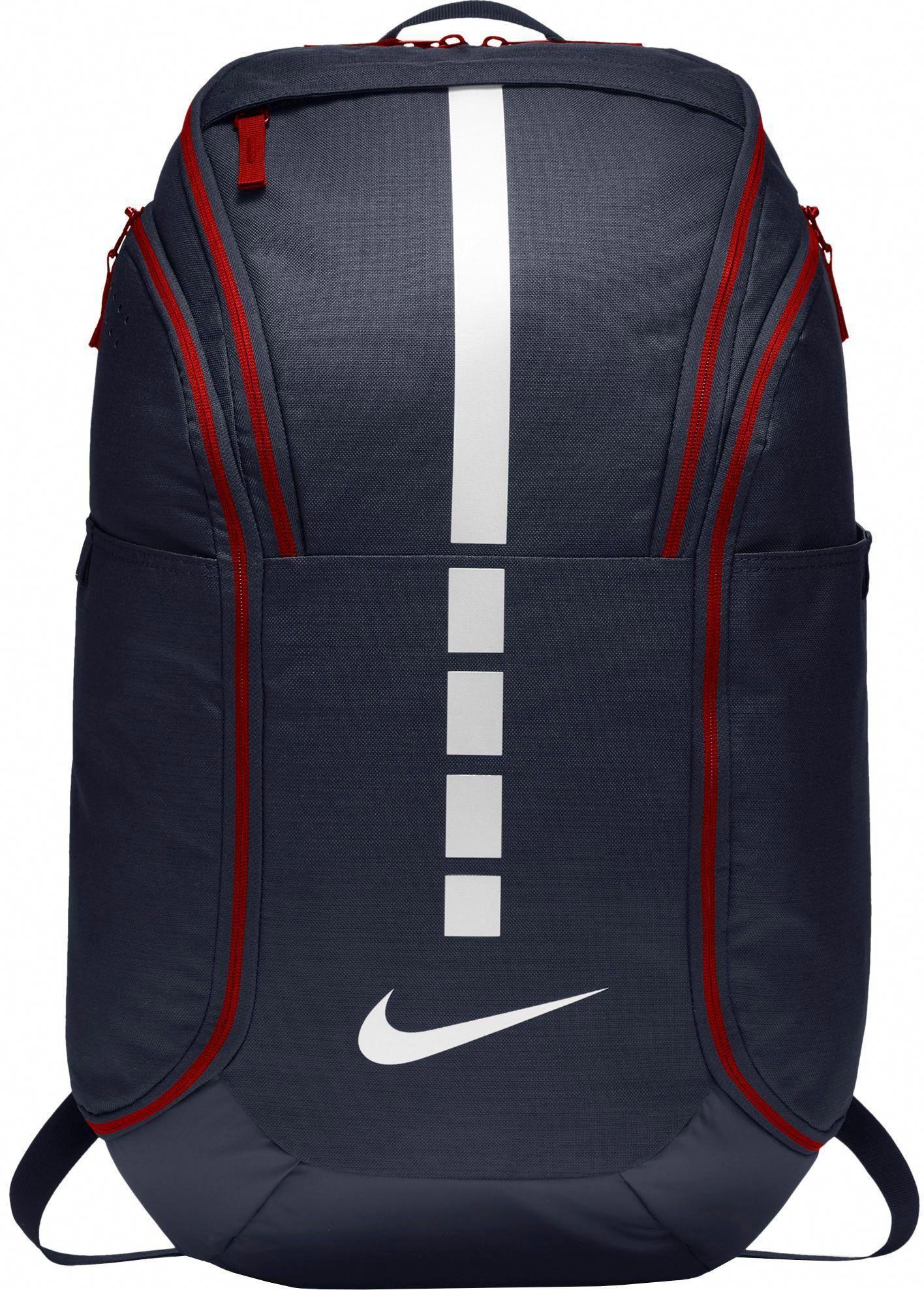 Nike Elite Pro Basketball Backpack Basketball Backpack Nike Elite Backpack Basketball Bag
